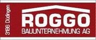 Roggo