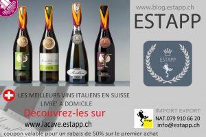 bottiglie_volantino-2